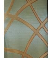 GINEBRA C1 kolor 5