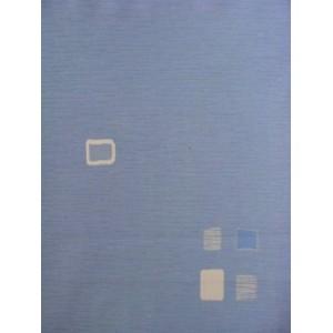 https://felix.calisia.pl/sklep/360-424-thickbox/seventy-coord-blue.jpg