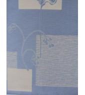 SEVENTY AQUA BLUE