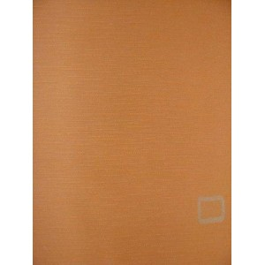 https://felix.calisia.pl/sklep/371-438-thickbox/seventy-aqua-orange.jpg