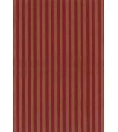 GARDENA  1967 / 415